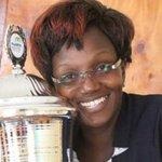 Best Kenyan teacher: I did not expect to scoop trophy