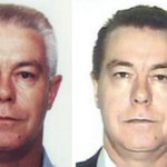 Cocaine Lord Exported 5 Tons Monthly, Used Plastic Surgery To Hide For 30 Years: Luiz Carlos Da Rocha Arrested