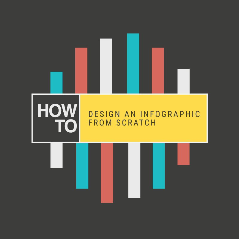 How Designers Do It 15 Easy Steps To Design an