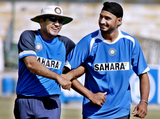 """Happy Birthday Virender Sehwag reveals fun fact about birthday boy!"