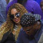 Beyoncé had grote invloed op album Jay Z
