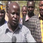 Mogotio residents resort to branding to check against cattle theft