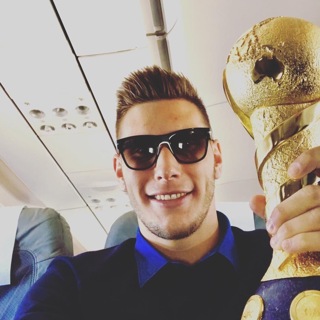 #ConfederationsCup