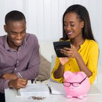 Useful budgeting and saving tips men can learn from women