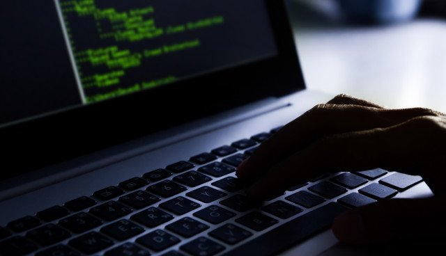 Germany prepares for cyberattacks ahead of G20 summit