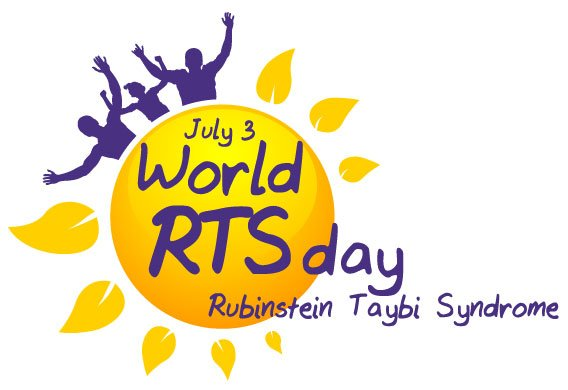 test Twitter Media - Rubinstein-Taybis syndrom - hva er det? #RubinsteinTaybiSyndrome Les litt om diagnosen her: https://t.co/qsNsgdsyo1 https://t.co/nuf4WDvBKw