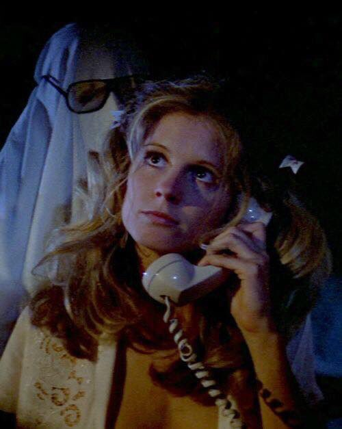 Happy birthday PJ Soles!