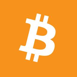 Bitcoin emoji needed  #WorldEmojiiDay  public domain & well known logo https://t.co/J91MwuGXW1