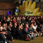25th Anima Mundi Film Festival Returns to Rio de Janeiro