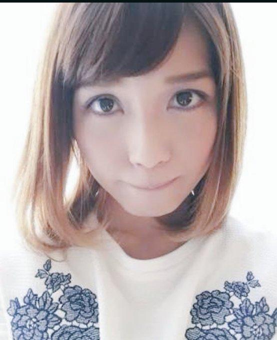 Happy Birthday Misako Uno