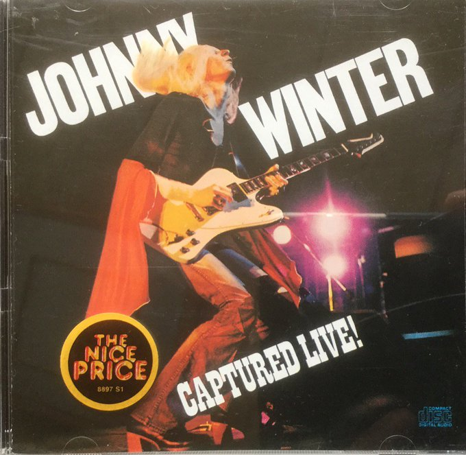 happy birthday. Stewart Copeland &   &    &    & WILLIAM BELL  .death anniversary. Johnny Winter