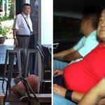 Boon Tat St Murder: Suspect to undergo psychiatric assessment in Changi Prison