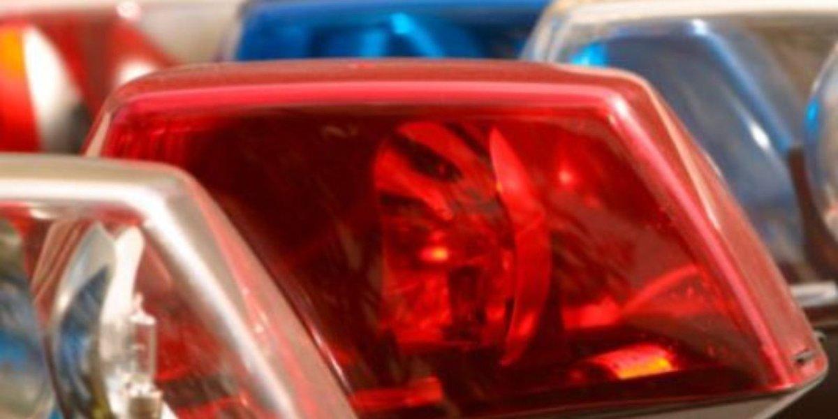 Blackman High School plans vigil after students involved in fatal crash