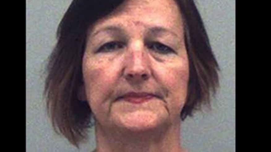 Jail for music teacher, 54, who blames male student, 17, for tricking her into having sex