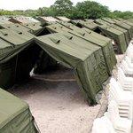 Australia: US refugee swap again in doubt as officials exit Nauru