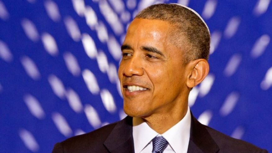 Obama library foundation now allows corporate donations, millions roll in https://t.co/T2lubPZedd https://t.co/o70ZvrC4KB