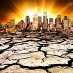 Apocalypse soon? A disturbing doomsday article has divided scientists