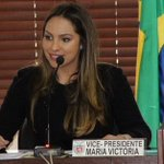 Brazil protesters pelt politician with eggs at her wedding