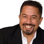 Mental health system 'needs to change', Mike King tells NZ First