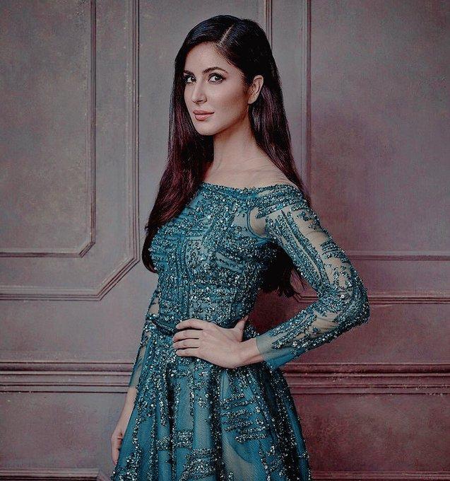 Katrina\s *# birthday happy birthday Katrina Kaif