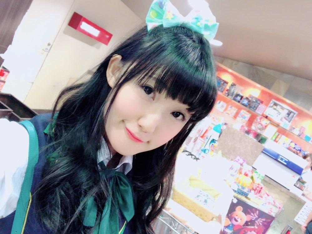 Twitter | 『麻奈衣の綾愛屋』~NUOVA STORIA~