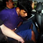 Two more charged over fatal assault in Geylang