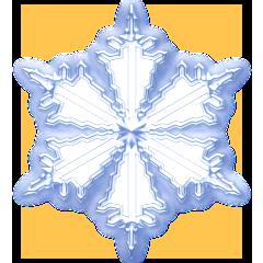 WHITE ALBUM-綴られる冬の想い出-ベスト・ホワイトアルバムプレイヤー (プラチナ)全てのトロフィーを獲得 #P