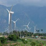 Wind energy firms seek nod for sale of surplus power