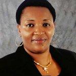Mwakyembe's wife has passed away