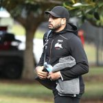League star Greg Inglis saw therapist four times a day in struggle with depression