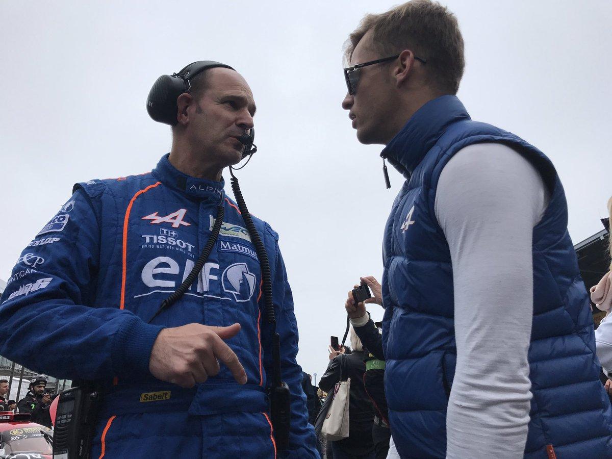 #6hNurburgring