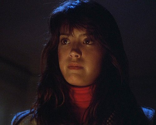 Happy birthday to Phoebe Cates  star of Gremlins and Gremlins 2 as Kate!!!
