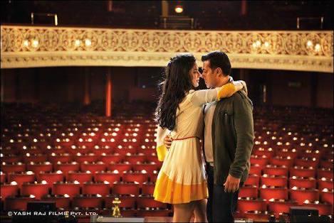 Happy birthday my love my favorite Katrina Kaif