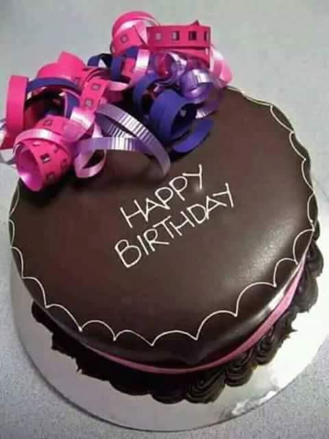 Waqar Zaka happy birthday to you.