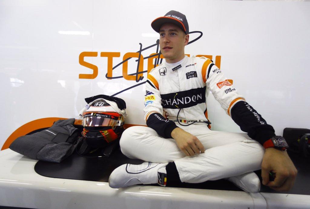 #SilverstoneGP