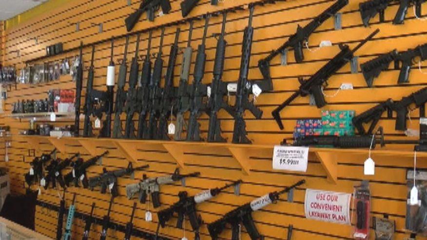 Theft of electricity leads Memphis cops to stolen gun cache  https://t.co/VQGv03TAOz  #FOXNewsUS https://t.co/cuNBuTSEOm