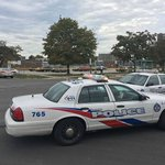 Carjacking in Toronto's west end leaves police looking for suspect