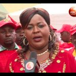 Political players intensify campaigns ahead of August polls