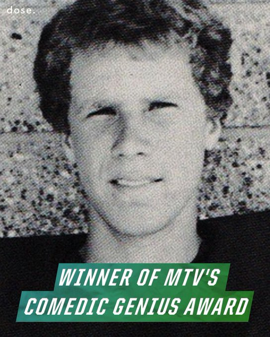 """Happy Birthday, Will Ferrell! What\s your favorite Will Ferrell movie? Ours is \Talladega Nights.\"""""""