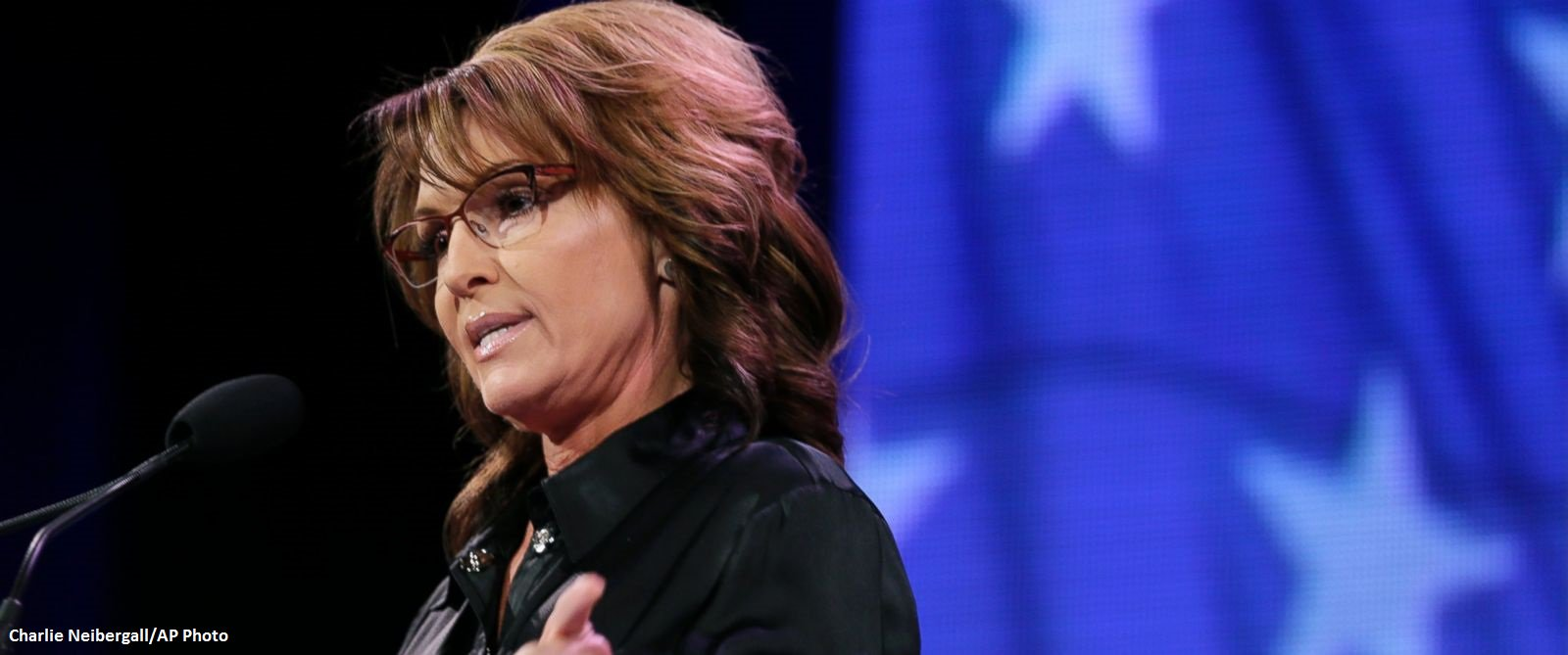The New York Times asks judge to toss out defamation lawsuit by Sarah Palin https://t.co/24kXtvtfpJ https://t.co/9ogpEC3cVP
