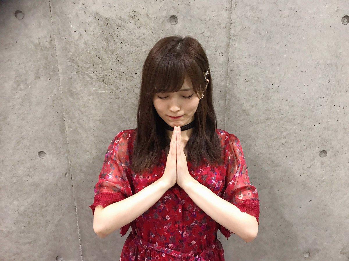 NMB48★4939YouTube動画>4本 ->画像>343枚