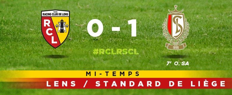 #RCLRSCL