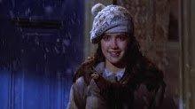 Wishing Phoebe Cates a very Happy Birthday!