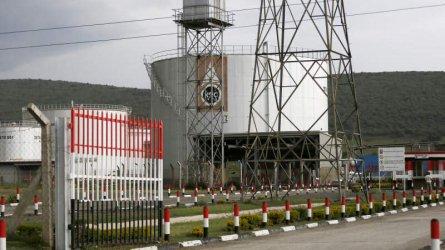Traders in Nakuru feel impact of oil export depot closure