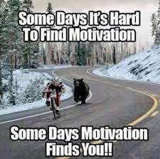 #TuesdayMotivation