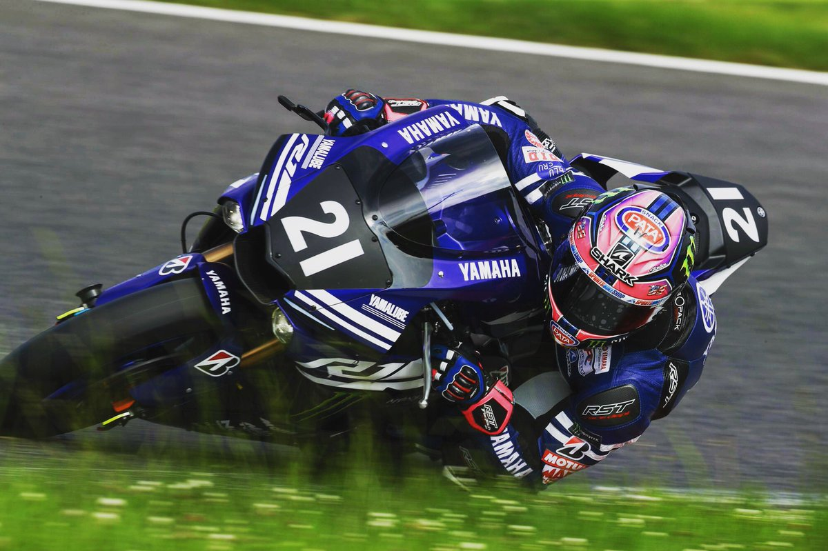 test Twitter Media - Check our #Suzuka8H #FIMEWC official tests photo album 👉🏻 https://t.co/ehrHYYAWfo https://t.co/GCMV973qfk