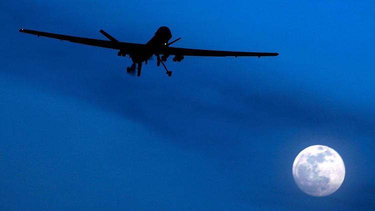 Don't believe the dangerous myths of 'Drone Warrior' https://t.co/DAw4v1xLHe via @latimesopinion https://t.co/iExwURc3XX