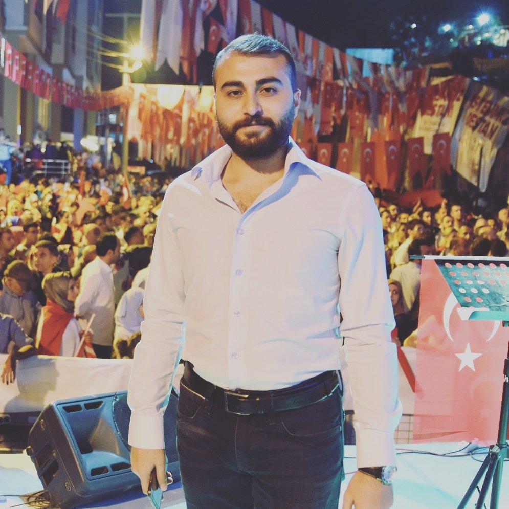 15 Temmuz Şehitlerini Anma ve Demokrasi Günümüz #nöbetteyiz #nöbetedevam #Mardin #15TemmuzDestanı #MardinTekYürek https://t.co/3RkCm8gn05