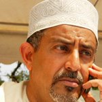 If elected, I will boost Coast economy, declares Shabhal