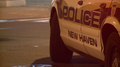 Teen shot in New Haven; listed in critical condition